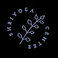 Logo Informasi Utama Tentang Situs Togel, Slot Dan Casino Online